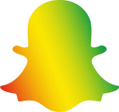 TVK Snapchat