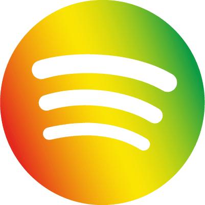 TVK Spotify