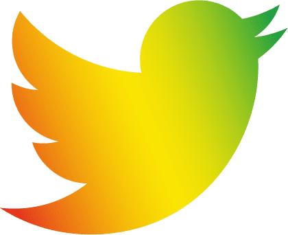 TVK Twitter